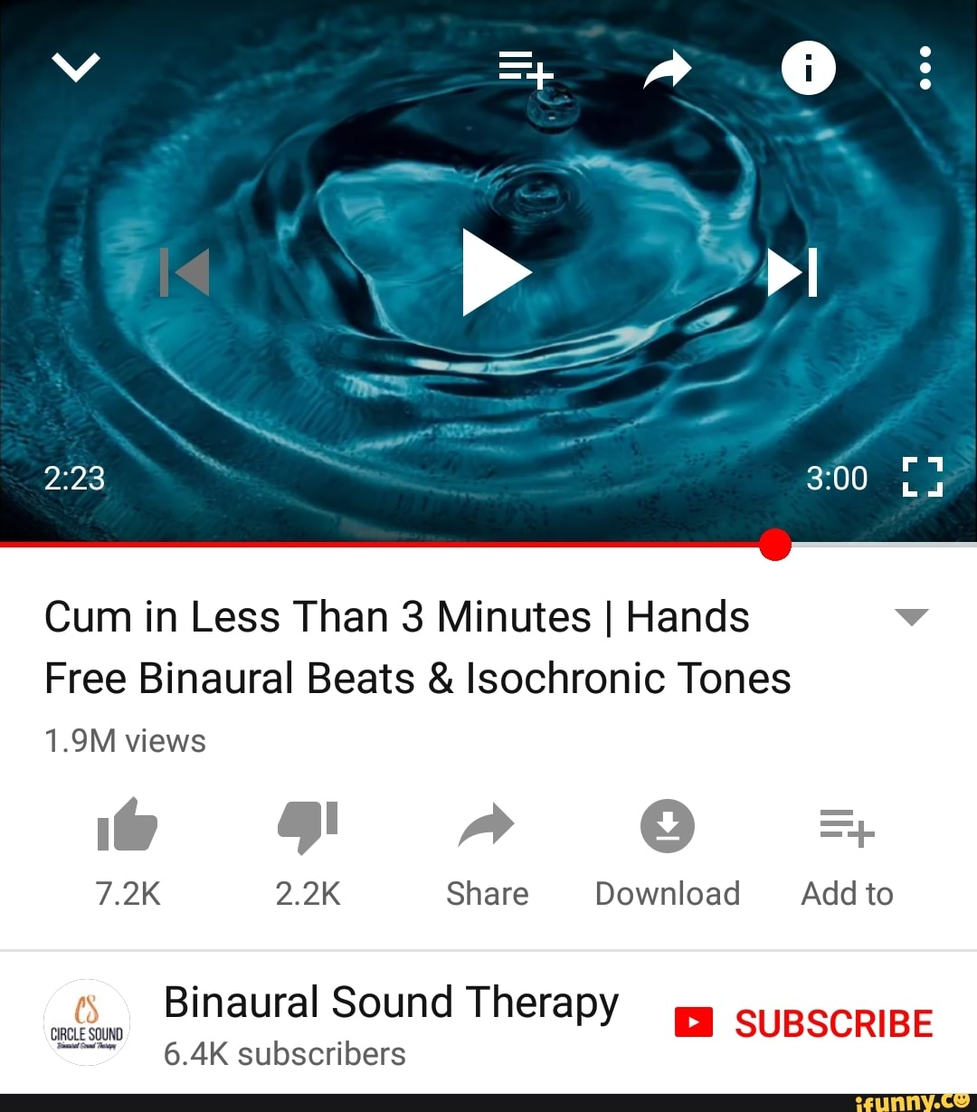 Free Pinkworld Com Porn