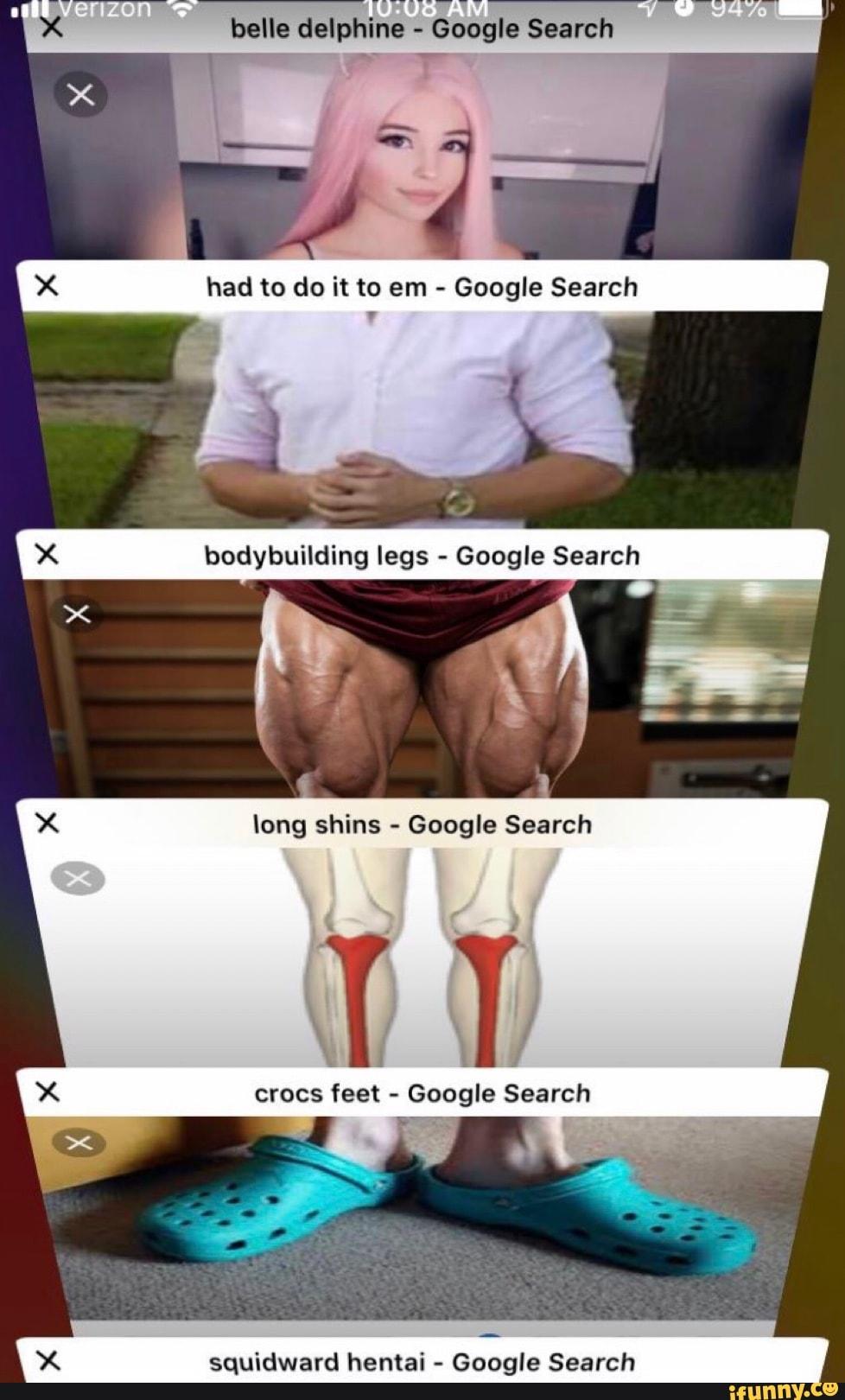 Belle Delphine Google Search Iong Shins Google Search Gr Crocs Feet Google Search X Squidward Hentai Google Search Ifunny Belle delphine, xqc, logan paul, mrbeast, shroud, tana mongeau. google search gr crocs feet