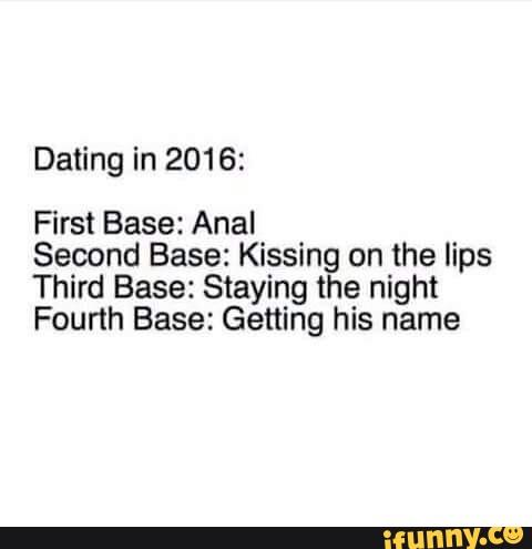 Hva er ghosting dating