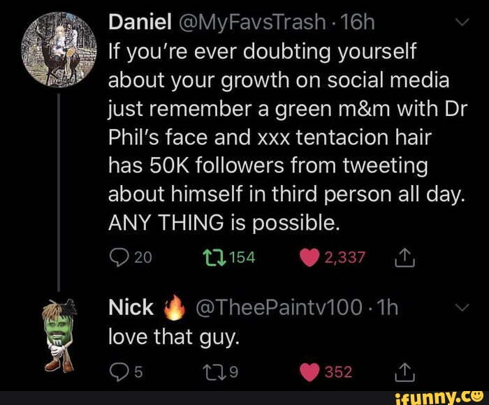 Dr Phil Xxx