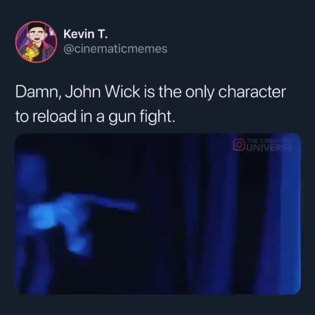 Video Memes Jjqn9iyr6 By Mrocha25 1 7k Comments Ifunny