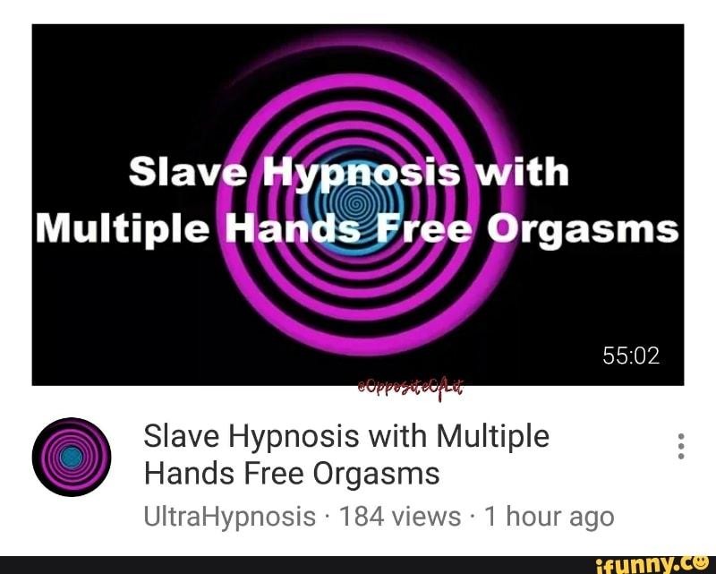 Teens Masturbating Bed Orgasm