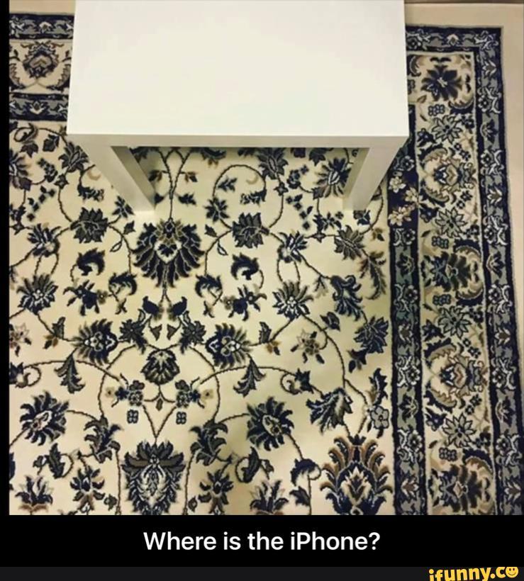 найди телефон на картинке дербенте выявлены масштабные