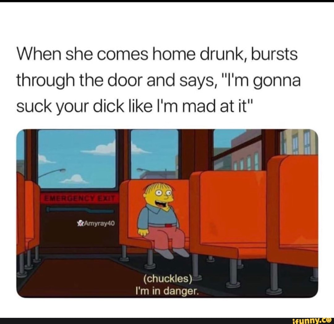 She Cant Handle Big Dick