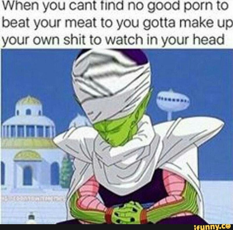Women Fucking Women The Ass
