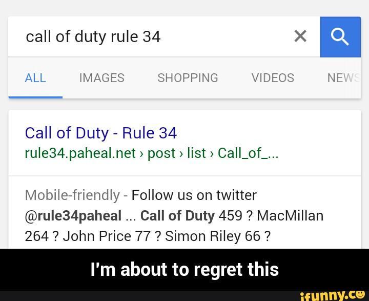 Https Rule34 Paheal Net