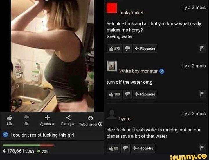 Hot Shemale Fucking Girl