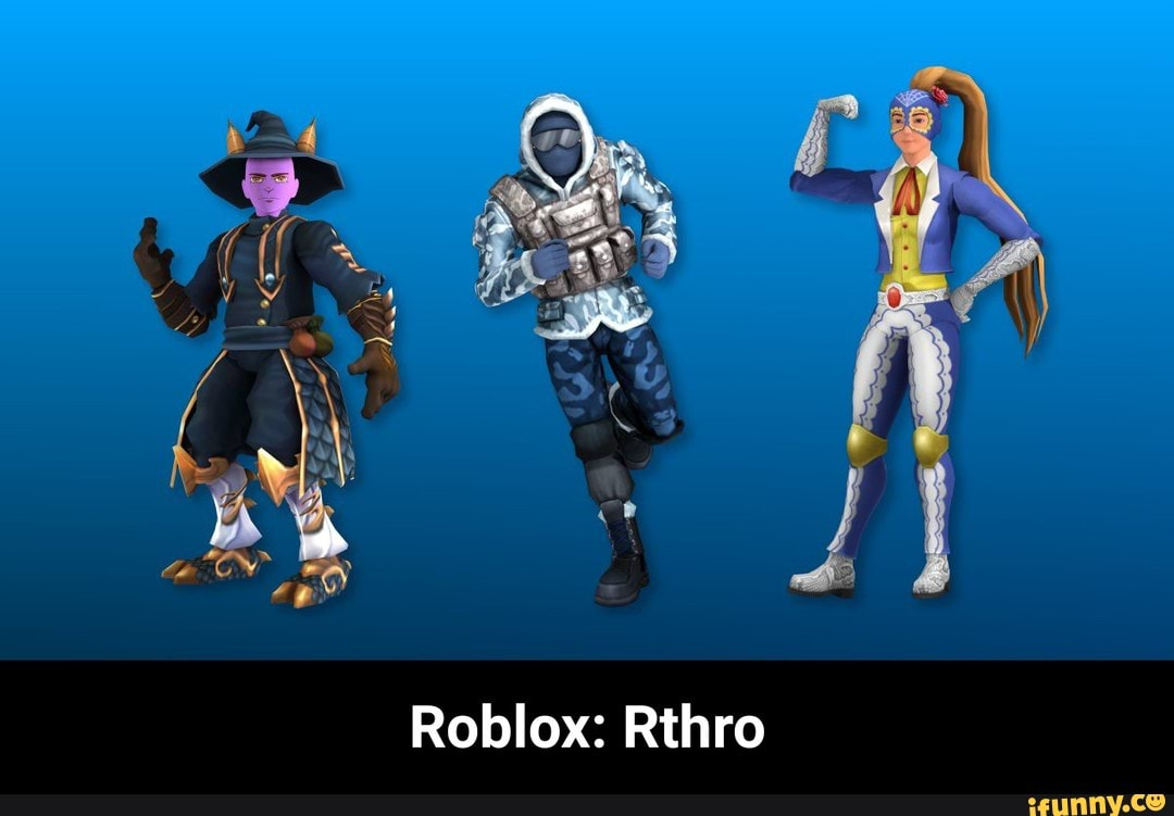 Roblox Wikia Rthro Crainer Roblox Buy Robux