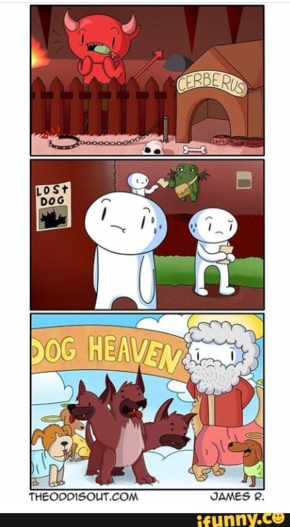 Odd1sout Comics Tumblr Logic Mylittlepony