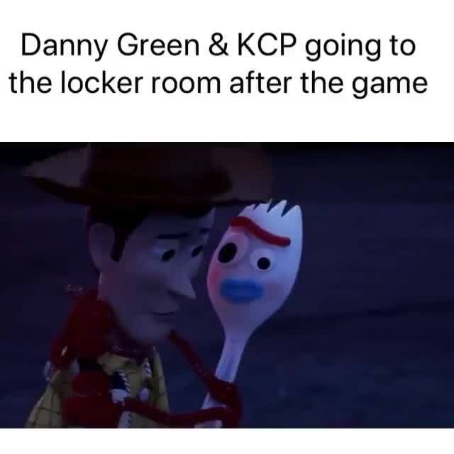 Kcp Memes Best Collection Of Funny Kcp Pictures On Ifunny