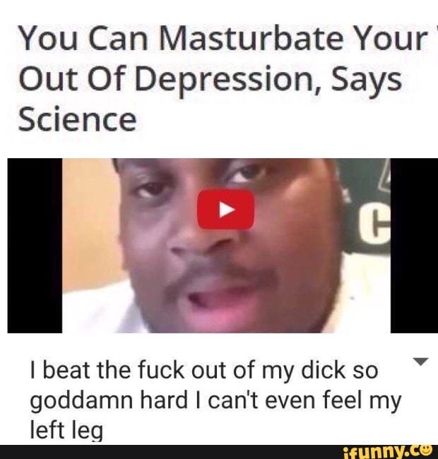 Sucking My Husbands Dick