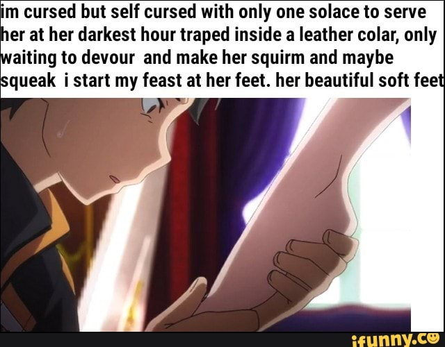 komik naruto sakura hentai