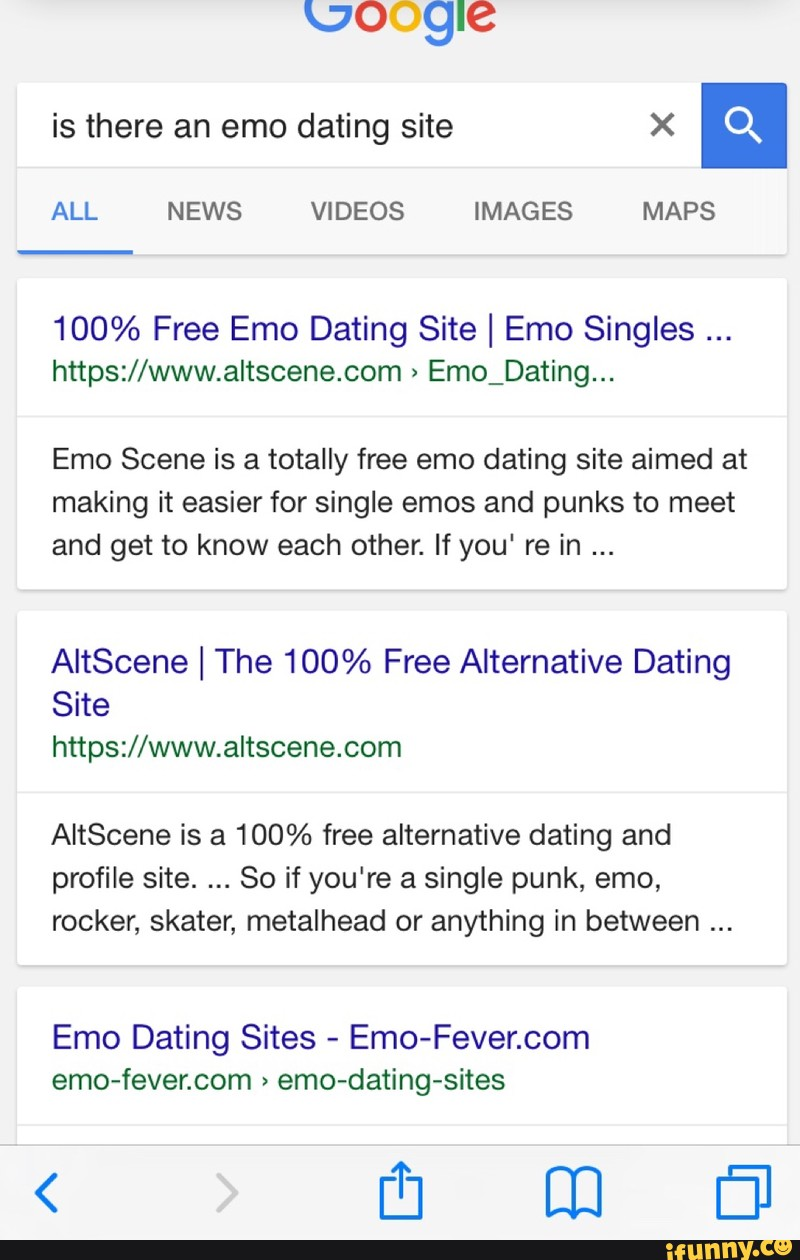 free alternative dating sites