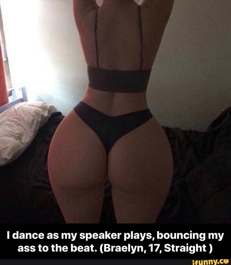 black ass licking porn