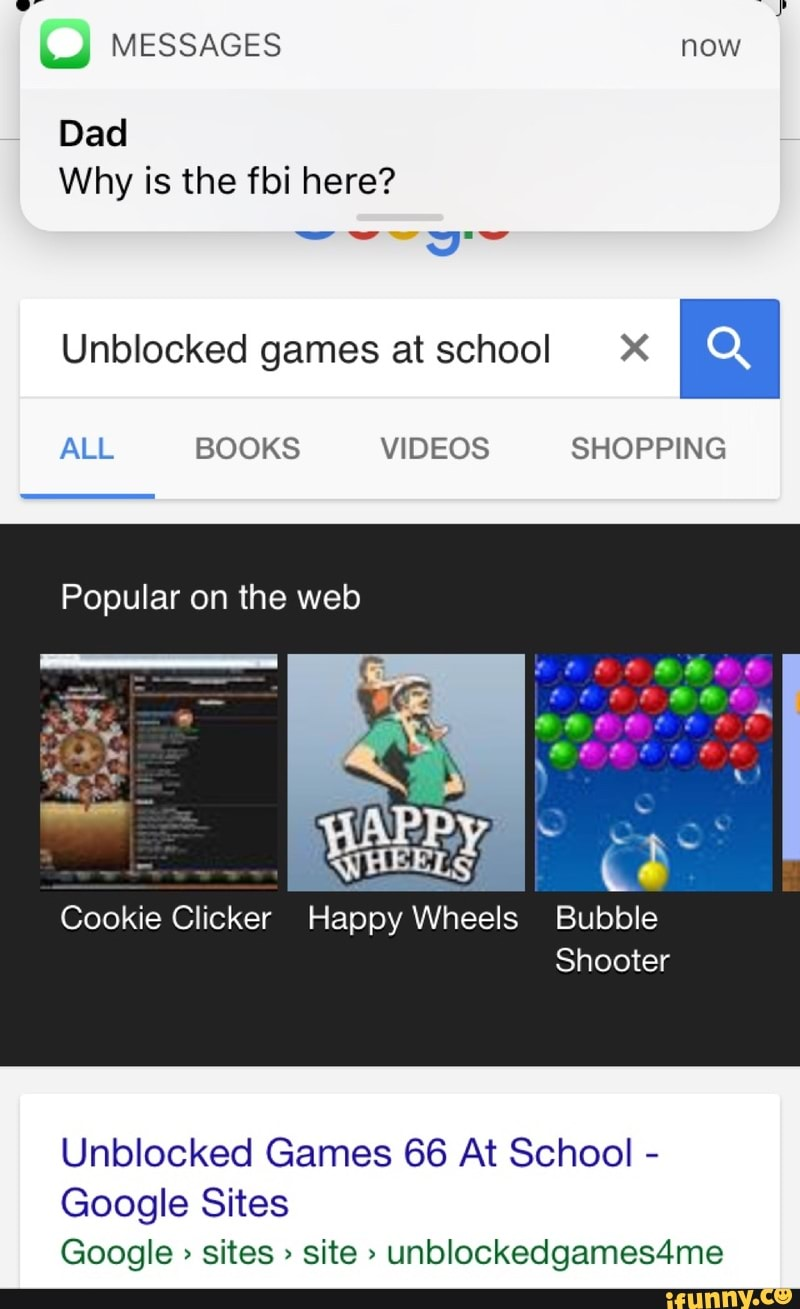 """Unblocked games at school X """" Unblocked Games 66 At School"""