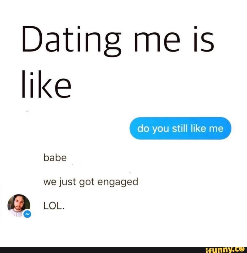 Will i find a girlfriend