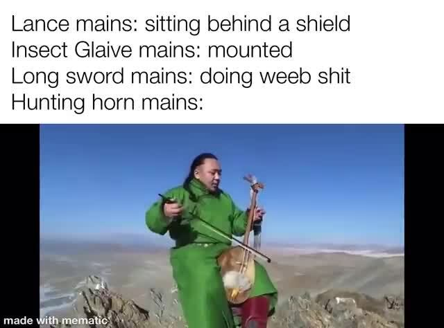 Huntinghorn Memes Best Collection Of Funny Huntinghorn Pictures