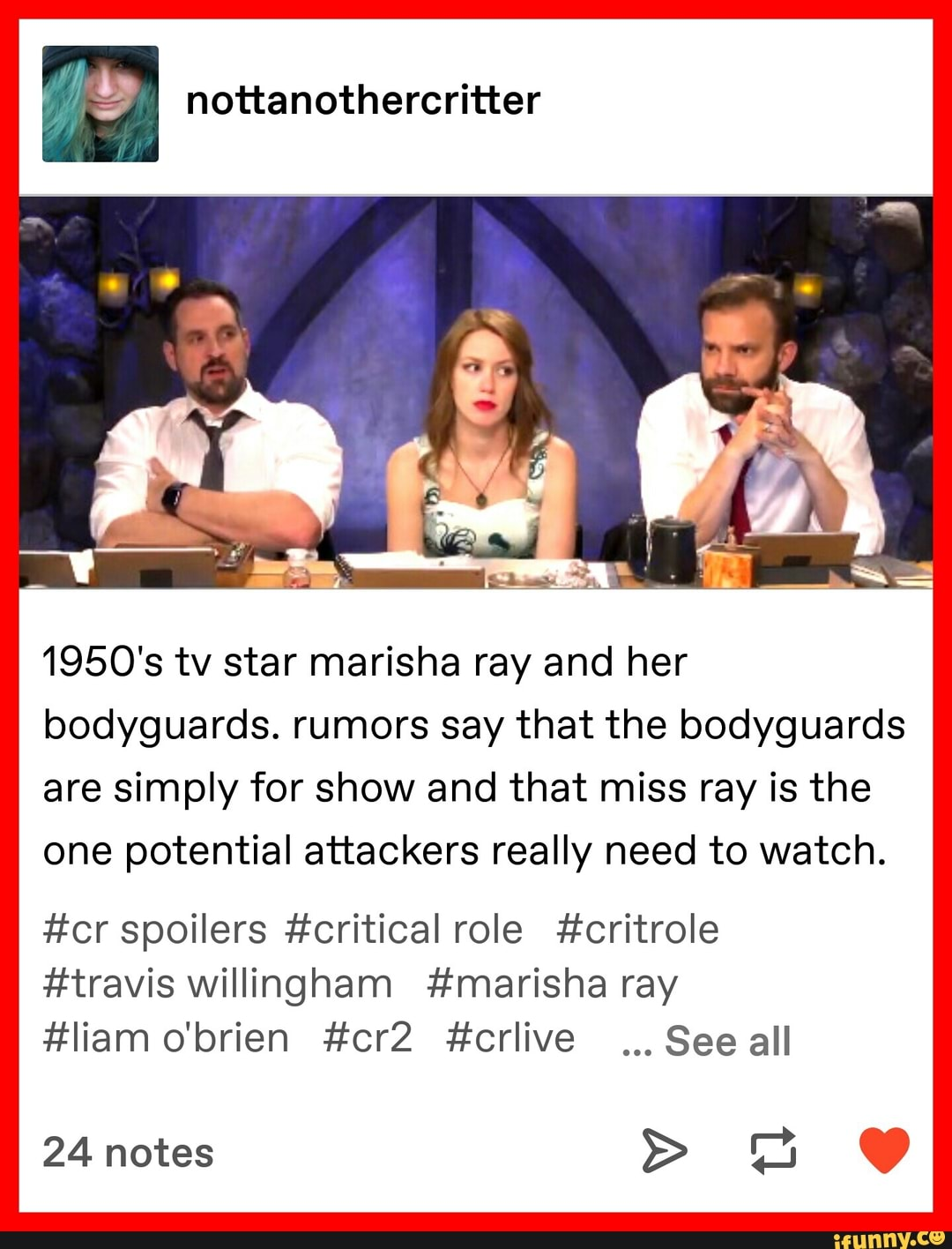 1950's tv star marisha ray and her bodyguards  rumors say that the