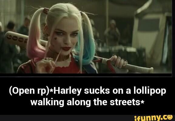 Harley davidson sucks