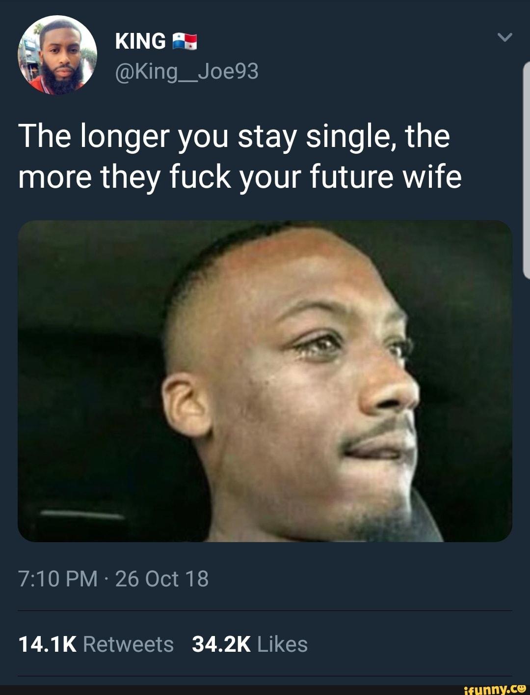 Wife Loves Fucking Strangers