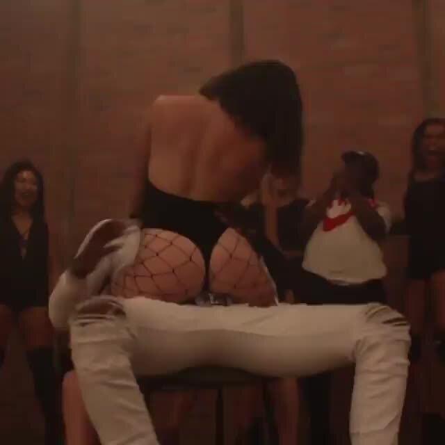 ass sucking porn