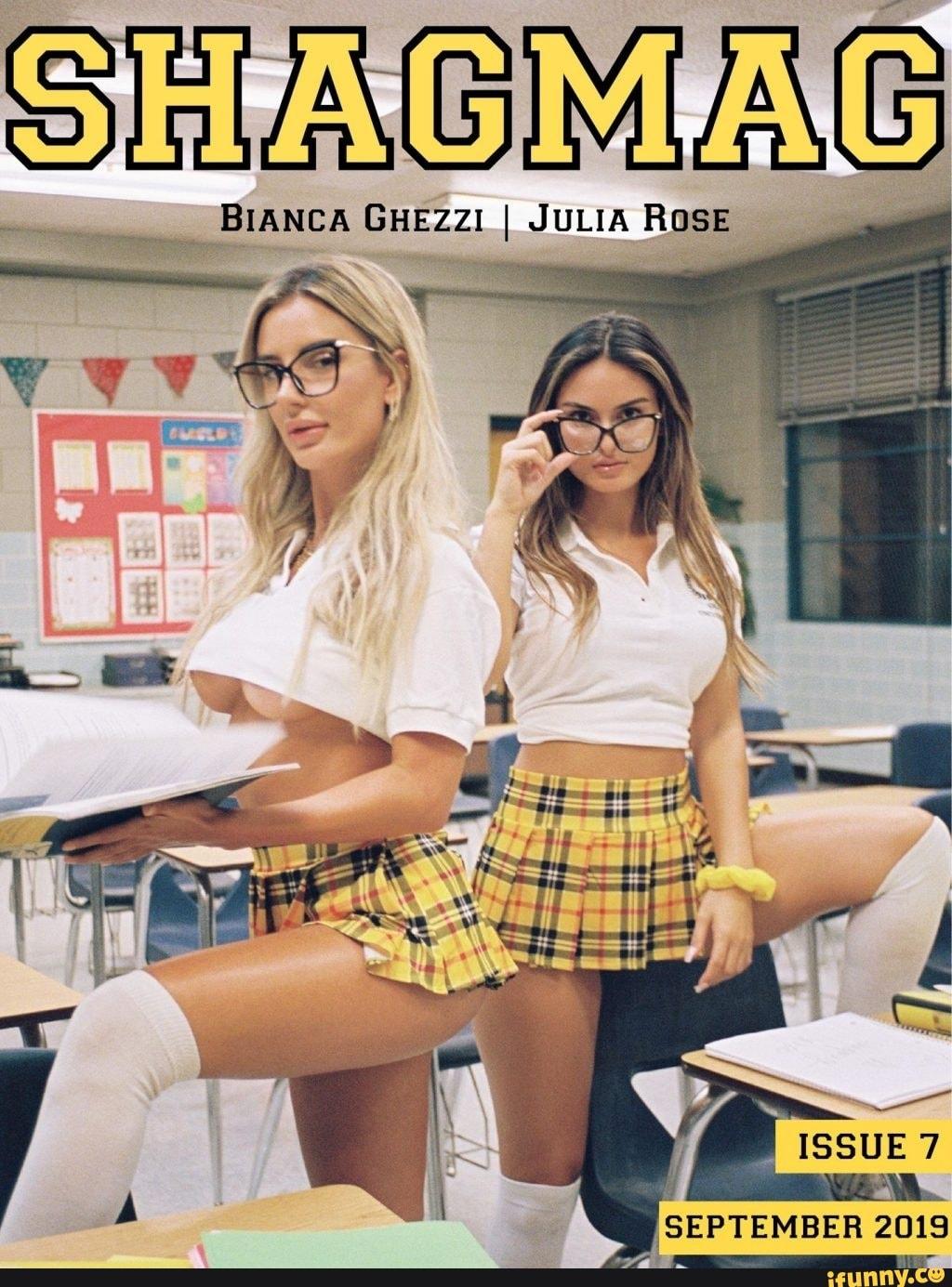 Bianca Ghe 221 I Julia Rose Ifunny Julia rose non si smentisce mai. bianca ghe 221 i julia rose ifunny