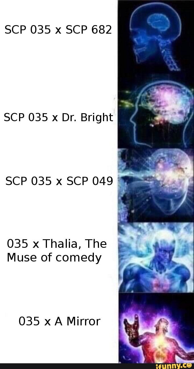 Scp 035 X 049