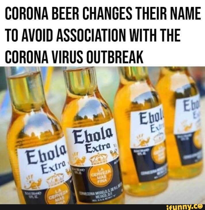 corona beer girls