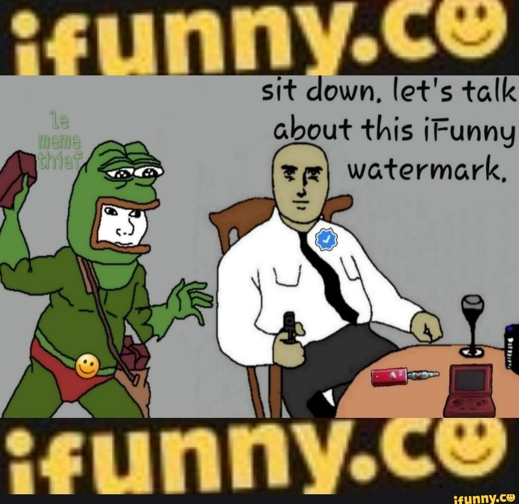 zoey andrews porn