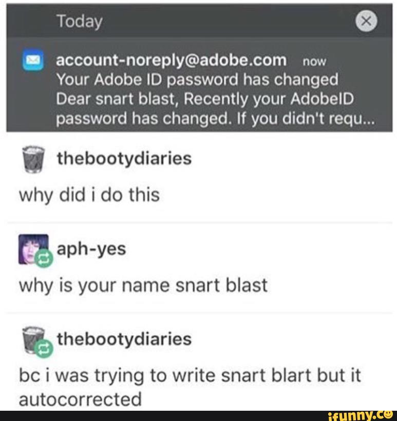 account-noreply©adobe com now Your Adobe ID password has