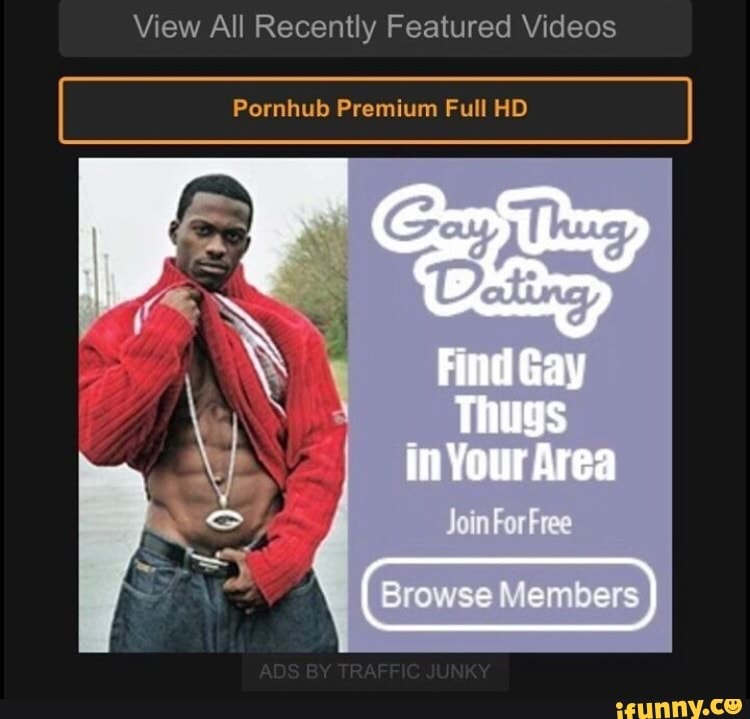 what does pornhub premium provide for gays