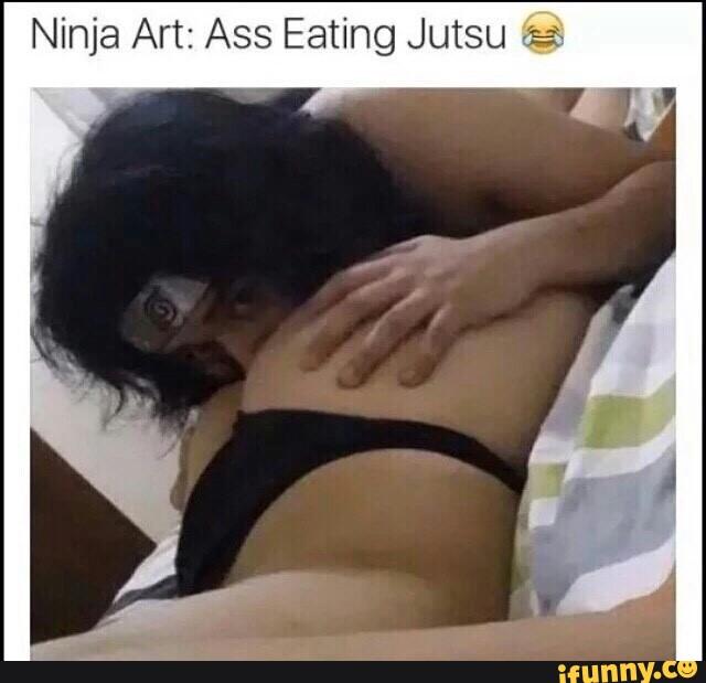 Best xxx porn com