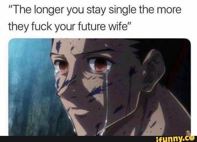 Fucking Friends Wife Hotel
