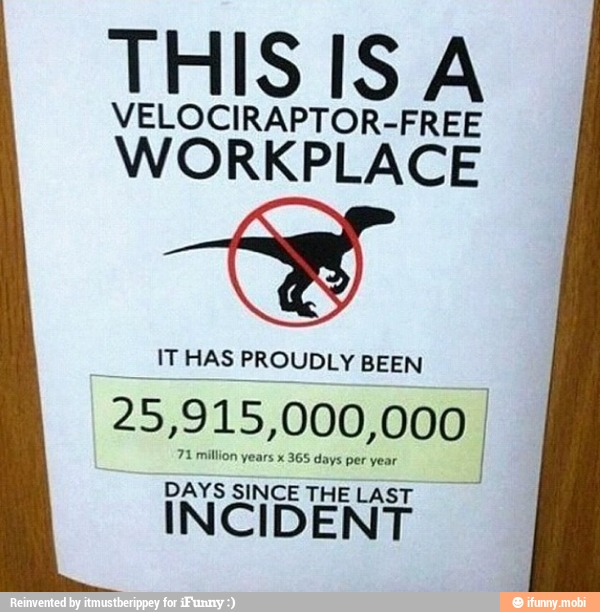 View Velociraptor Free Workplace PNG