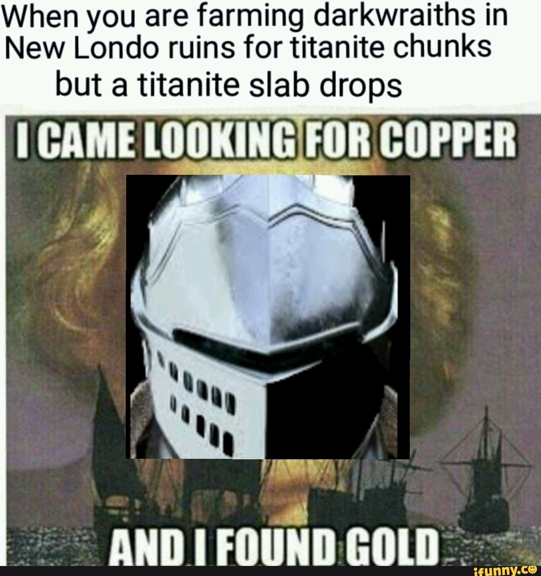 Icame Looking For Copper And I Found Gold Reddit Meme On Me Me