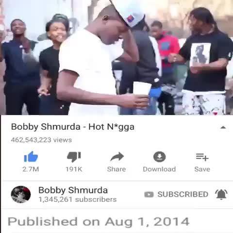 Bobbyshmurda memes  Best Collection of funny bobbyshmurda