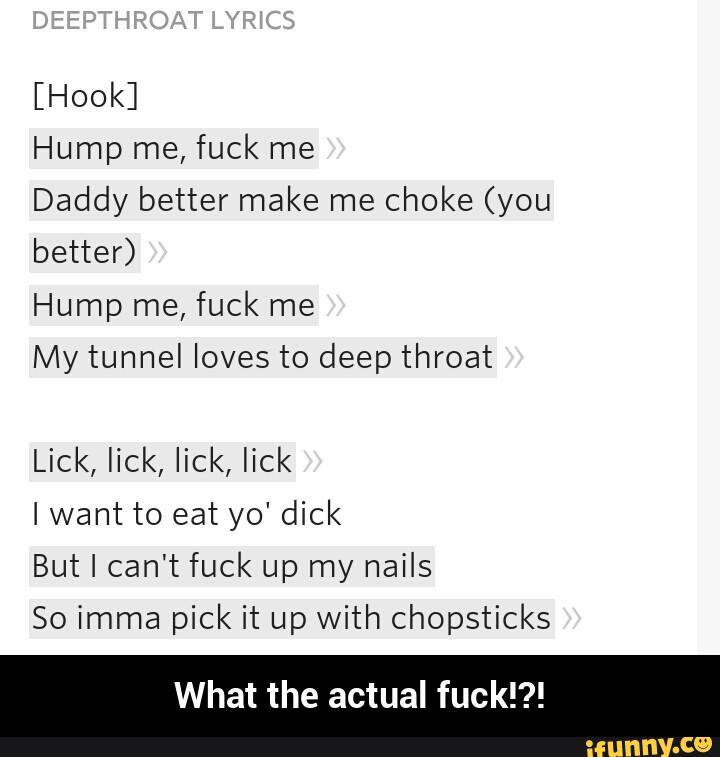 boy licking moms ass gif porn gif