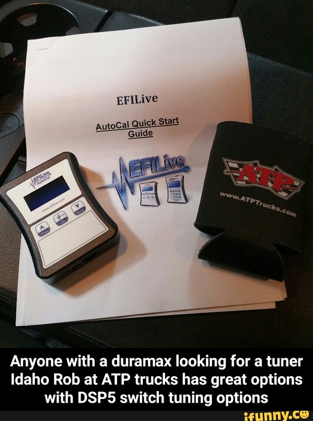 Anyone With A Duramax Looking For A Tuner Idaho Rob At Atp Trucks Has Great Options With Dsp5 Switch Tuning Options Anyone With A Duramax Looking For A Tuner Idaho Rob