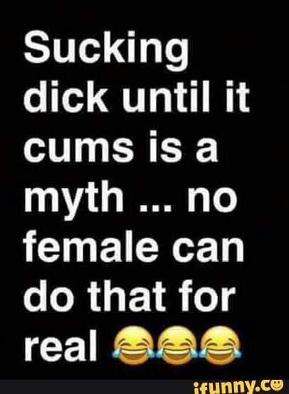 White Dick Sucking Lips