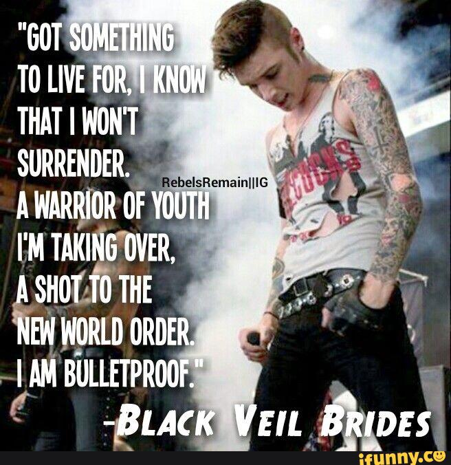 andy biersack quotes - 656×656