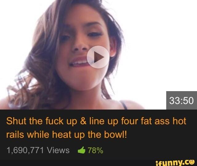 Latina sex images