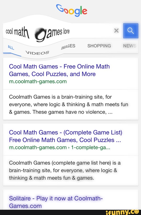 images?q=tbn:ANd9GcQh_l3eQ5xwiPy07kGEXjmjgmBKBRB7H2mRxCGhv1tFWg5c_mWT Ideas For Cool Math Games Free Online Games And Puzzles @koolgadgetz.com.info
