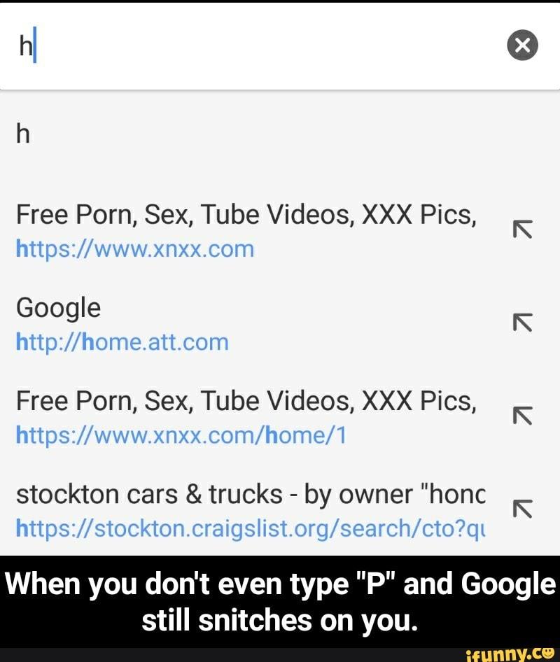 freepornsextube ingyenes videók nagy fekete kakasokról