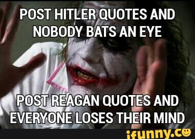 post hitfebzquotes and nobody bats an eye
