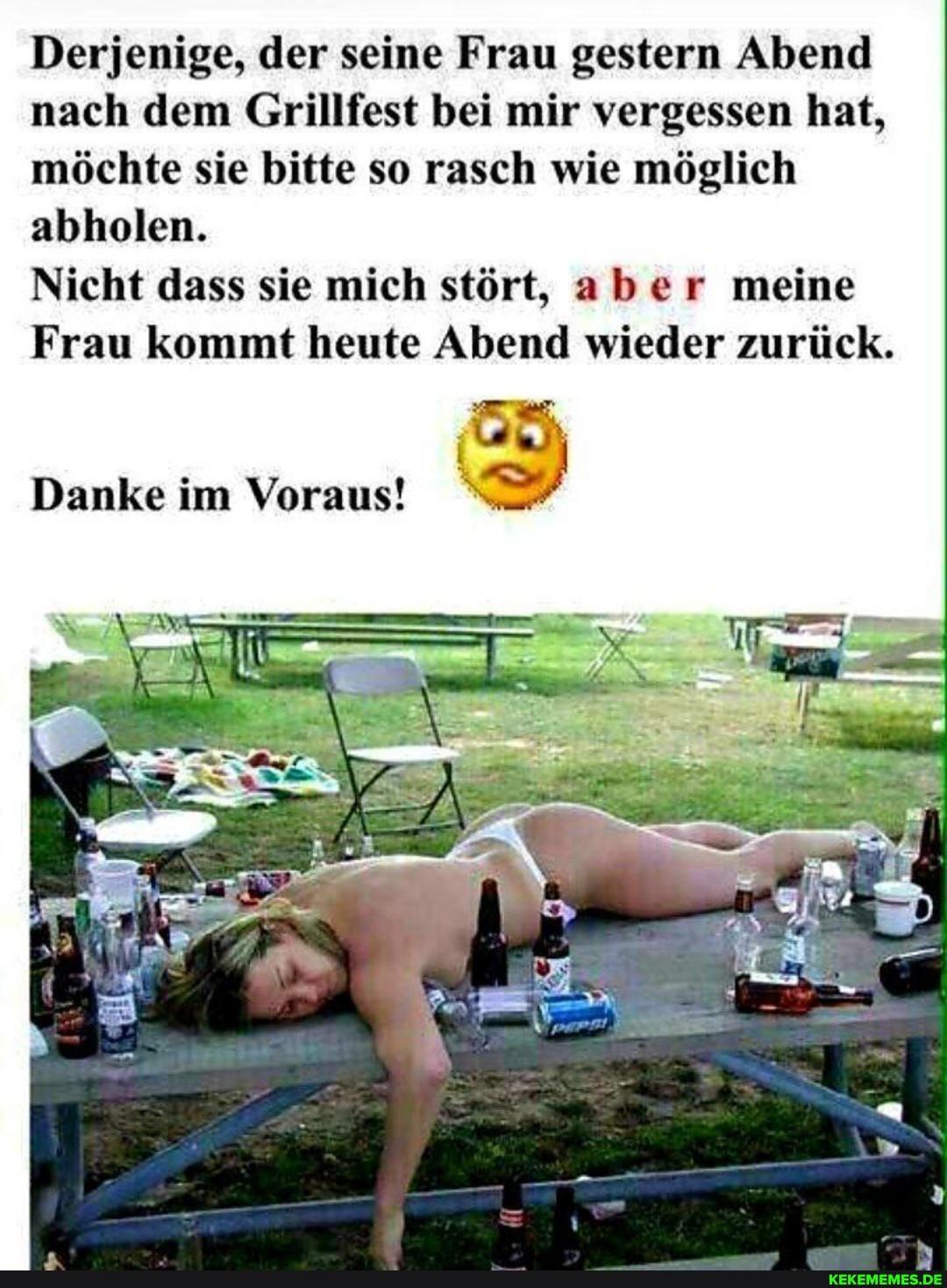 Bilder-Meme BvgcIspu8 von competent_germany - Keke