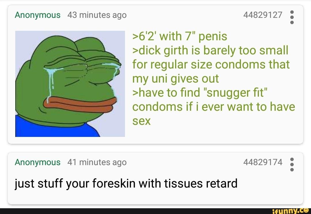 Teen bust sex gif