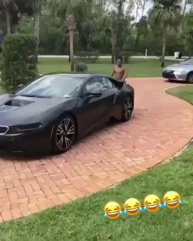 Bmwi8 Memes Best Collection Of Funny Bmwi8 Pictures On Ifunny