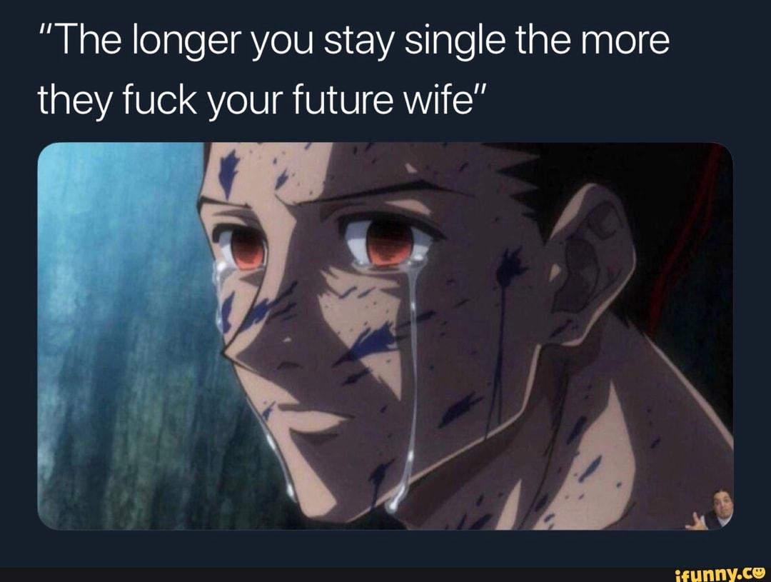 Fucking Neighbors Wife Anal