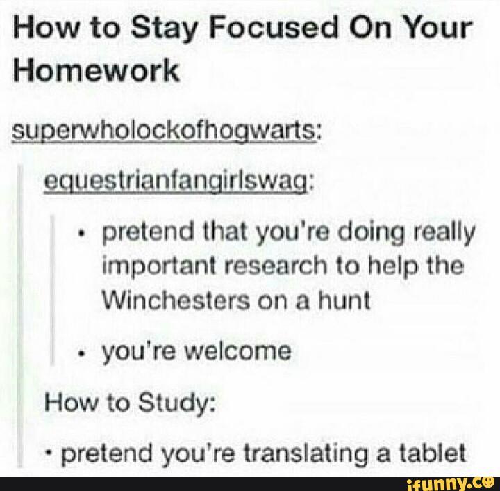 Reddit science homework help
