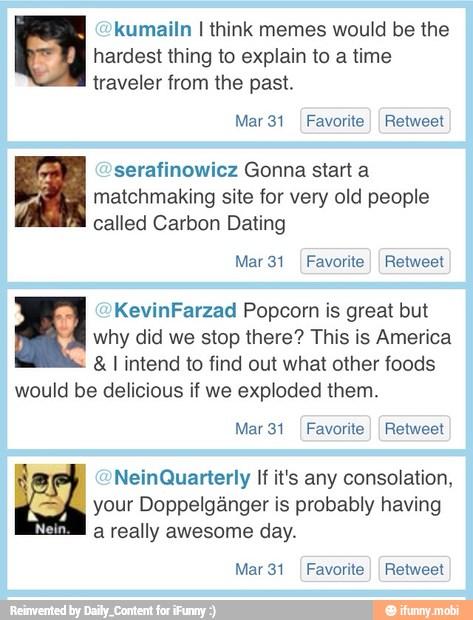 blender.com dating site